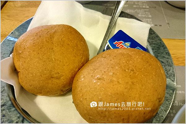 【台中美食】牧森原味牛排(太平)15.JPG