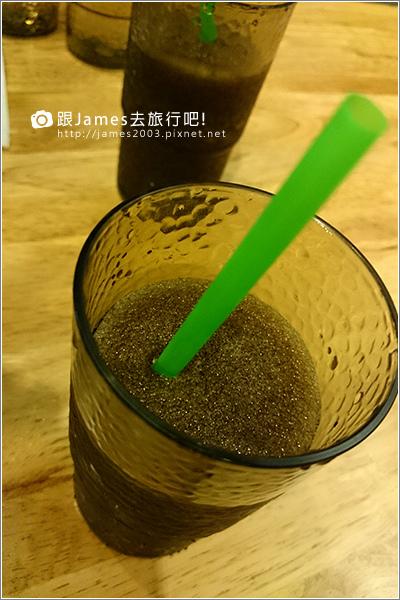 【台中美食】牧森原味牛排(太平)17.JPG