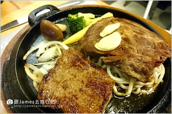 【台中美食】牧森原味牛排(太平)22.JPG