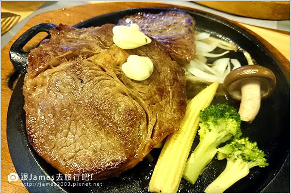 【台中美食】牧森原味牛排(太平)23.JPG