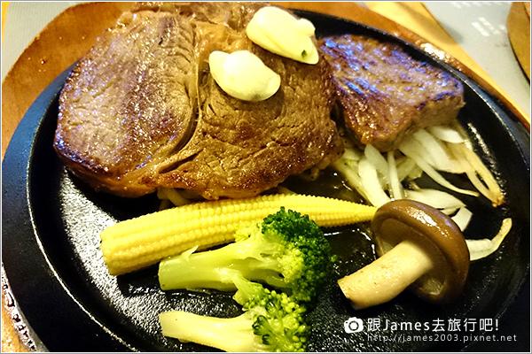 【台中美食】牧森原味牛排(太平)24.JPG