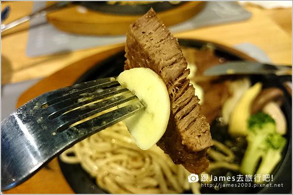 【台中美食】牧森原味牛排(太平)26.JPG