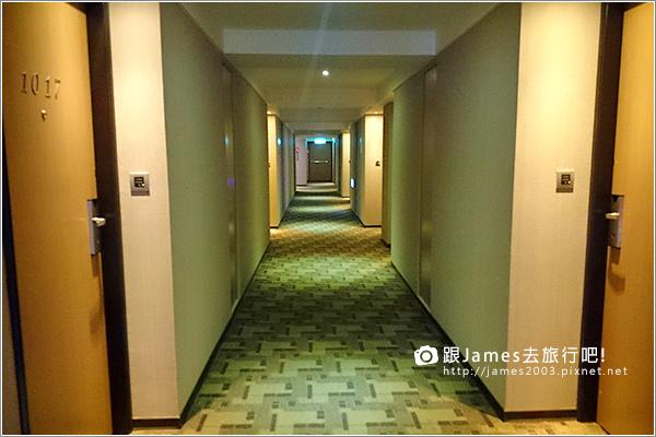 【桃園住宿】桃園機場附近平價住宿-城市商旅航空館004.JPG