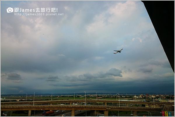 【桃園住宿】桃園機場附近平價住宿-城市商旅航空館017.JPG