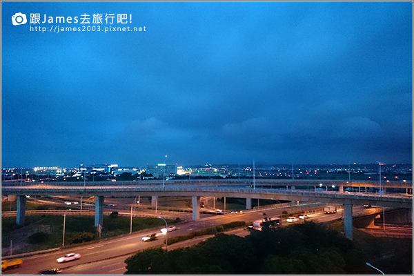 【桃園住宿】桃園機場附近平價住宿-城市商旅航空館018.JPG
