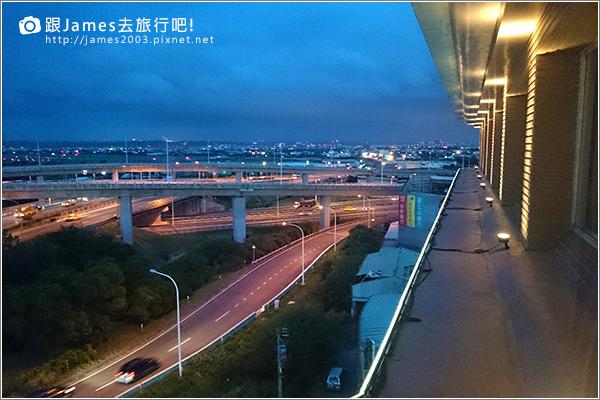 【桃園住宿】桃園機場附近平價住宿-城市商旅航空館019.JPG