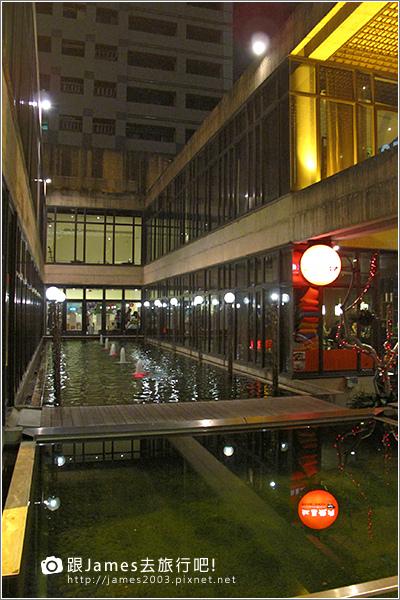 【台中美食】台中聚餐推薦-水相餐廳 aqua 02.JPG