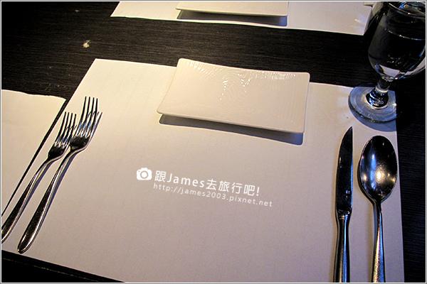 【台中美食】台中聚餐推薦-水相餐廳 aqua 06.JPG
