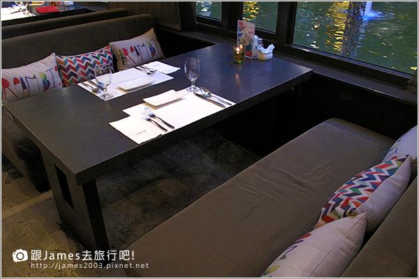 【台中美食】台中聚餐推薦-水相餐廳 aqua 08.JPG