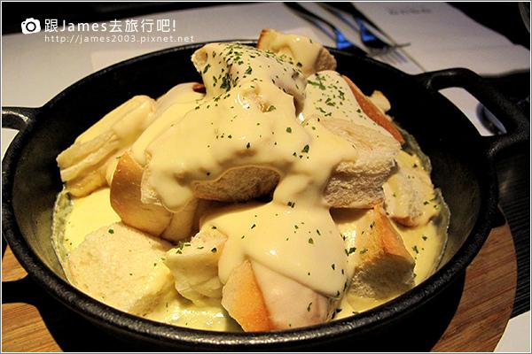 【台中美食】台中聚餐推薦-水相餐廳 aqua 09.JPG