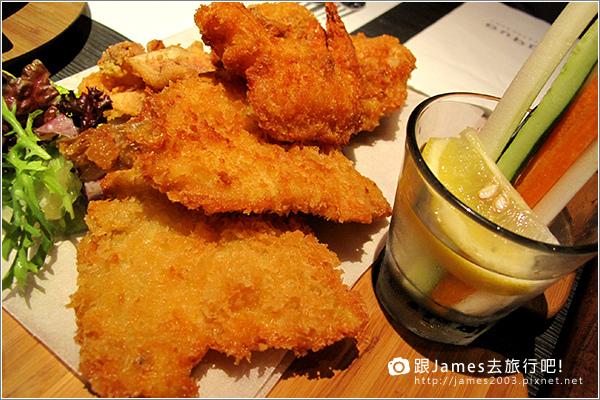 【台中美食】台中聚餐推薦-水相餐廳 aqua 11.JPG