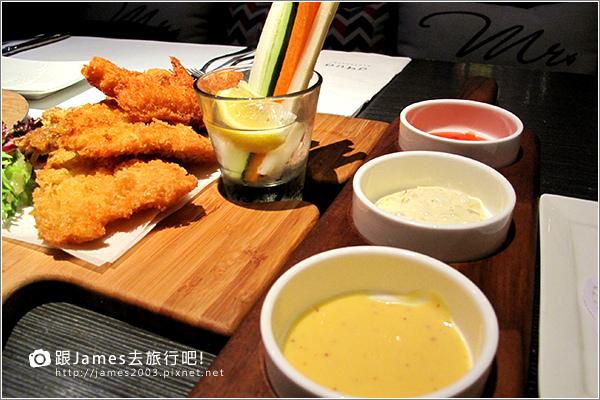 【台中美食】台中聚餐推薦-水相餐廳 aqua 12.JPG