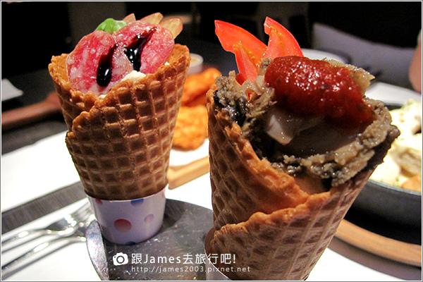【台中美食】台中聚餐推薦-水相餐廳 aqua 13.JPG