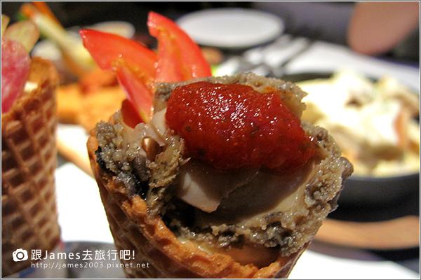 【台中美食】台中聚餐推薦-水相餐廳 aqua 14.JPG