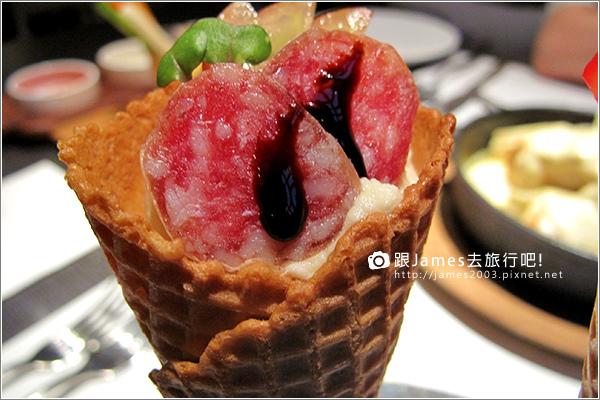 【台中美食】台中聚餐推薦-水相餐廳 aqua 15.JPG