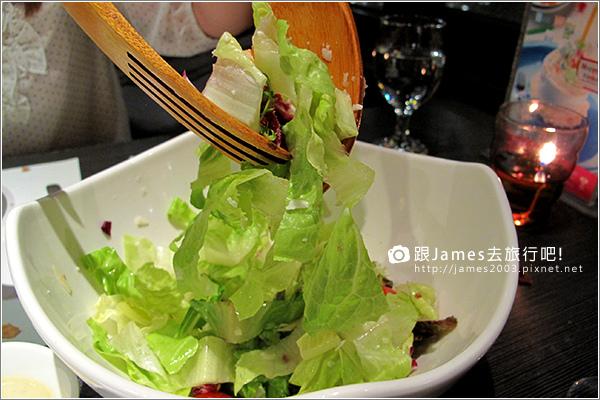 【台中美食】台中聚餐推薦-水相餐廳 aqua 18.JPG