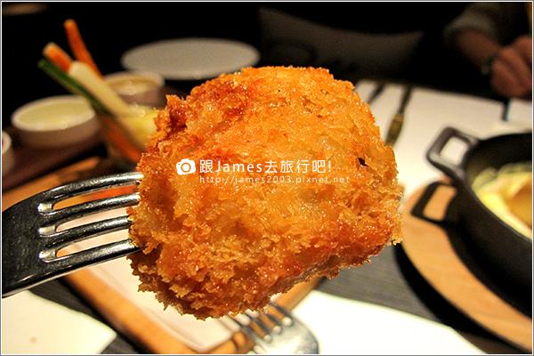 【台中美食】台中聚餐推薦-水相餐廳 aqua 20.JPG