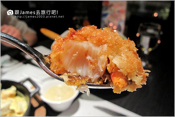 【台中美食】台中聚餐推薦-水相餐廳 aqua 21.JPG
