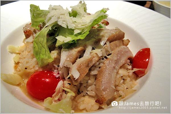 【台中美食】台中聚餐推薦-水相餐廳 aqua 22.JPG
