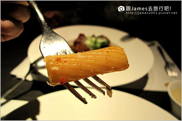 【台中美食】台中聚餐推薦-水相餐廳 aqua 28.JPG