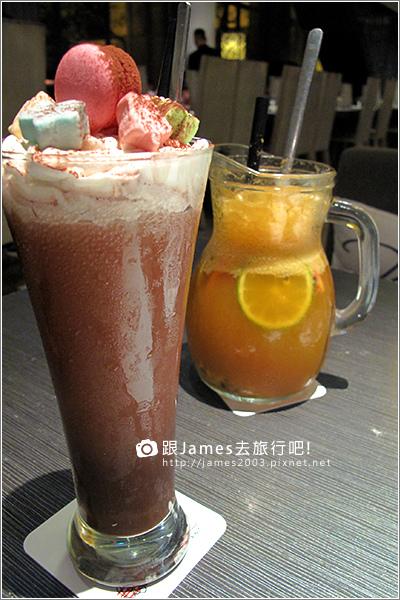 【台中美食】台中聚餐推薦-水相餐廳 aqua 30.JPG