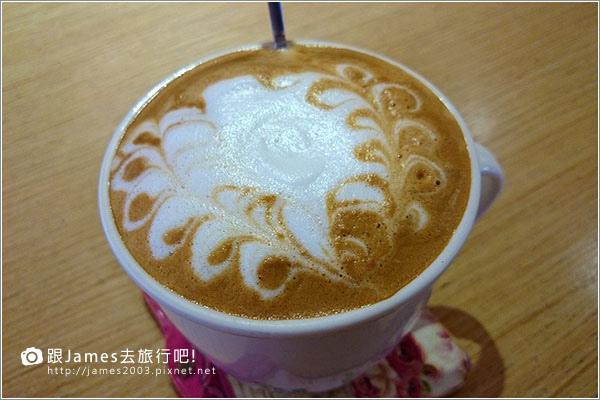 Panda Caf'e 胖達咖啡輕食館 012.JPG