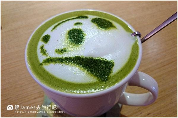 Panda Caf'e 胖達咖啡輕食館 013.JPG
