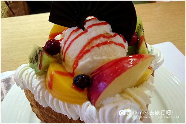 Panda Caf'e 胖達咖啡輕食館 016.JPG