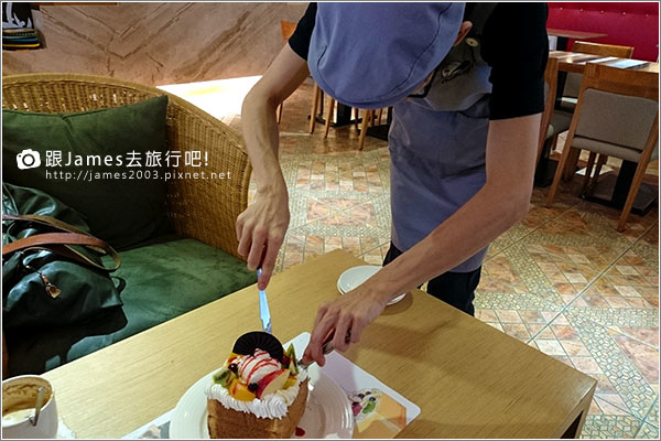 Panda Caf'e 胖達咖啡輕食館 017.JPG