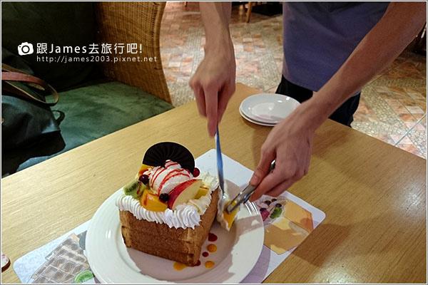 Panda Caf'e 胖達咖啡輕食館 018.JPG
