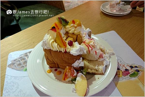 Panda Caf'e 胖達咖啡輕食館 019.JPG