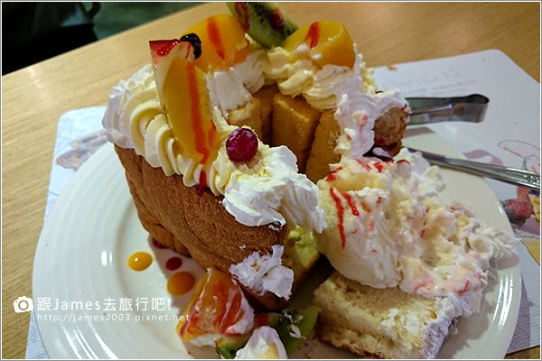 Panda Caf'e 胖達咖啡輕食館 021.JPG