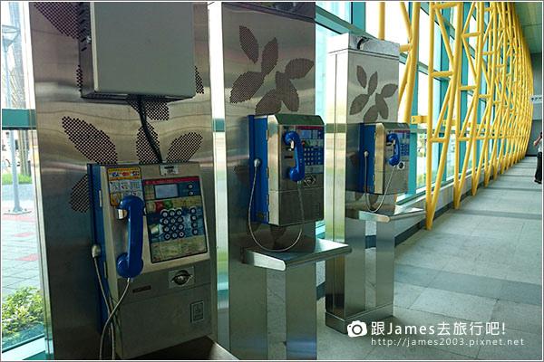 【員林景點】讓妳想談戀愛的-員林火車站(草間彌生高跟鞋) 012.JPG