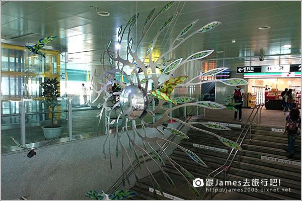 【員林景點】讓妳想談戀愛的-員林火車站(草間彌生高跟鞋) 015.JPG