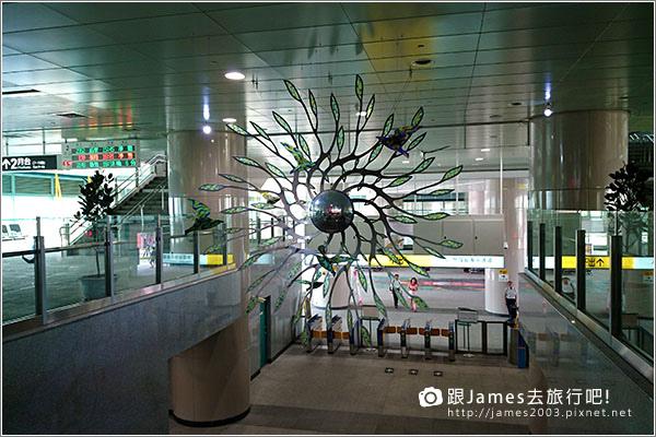 【員林景點】讓妳想談戀愛的-員林火車站(草間彌生高跟鞋) 016.JPG