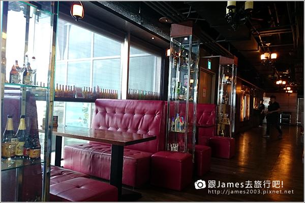 【台中美食】布娜飛比利時啤酒餐廳 BravoBeer (台中新時代店) 05.JPG
