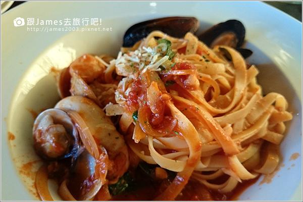 【台中美食】布娜飛比利時啤酒餐廳 BravoBeer (台中新時代店) 07.JPG