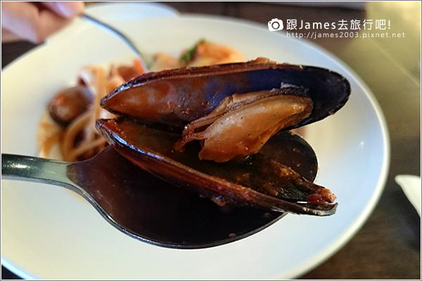 【台中美食】布娜飛比利時啤酒餐廳 BravoBeer (台中新時代店) 08.JPG
