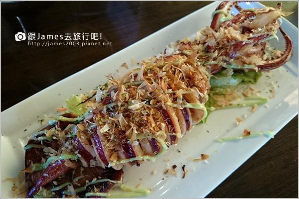 【台中美食】布娜飛比利時啤酒餐廳 BravoBeer (台中新時代店) 12.JPG