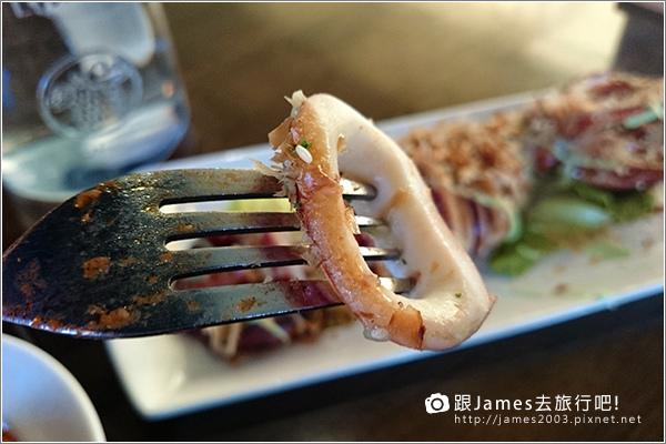 【台中美食】布娜飛比利時啤酒餐廳 BravoBeer (台中新時代店) 13.JPG