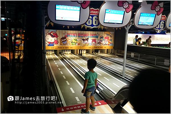 【台中美食】布娜飛比利時啤酒餐廳 BravoBeer (台中新時代店) 18.JPG