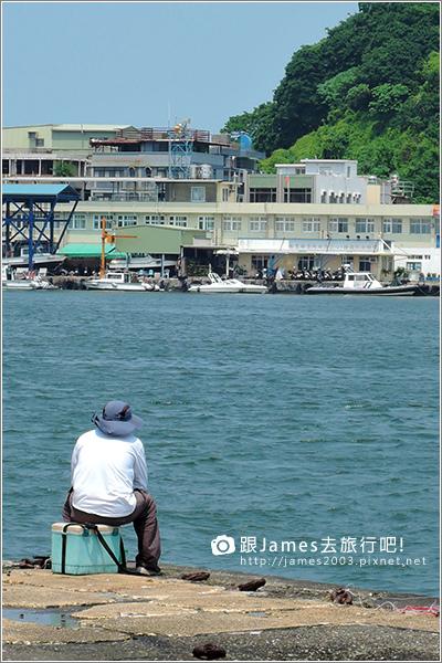 【高雄旗津遊記】旗津渡輪小吃之旅 06.JPG