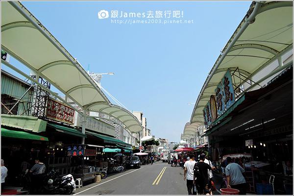 【高雄旗津遊記】旗津渡輪小吃之旅 07.JPG