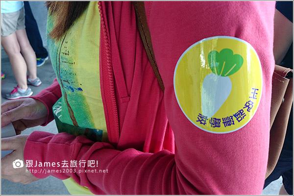【宜蘭旅遊】玉兔鉛筆學校,宜蘭觀光工廠,DIY04.JPG
