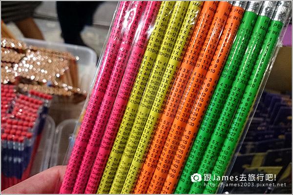 【宜蘭旅遊】玉兔鉛筆學校,宜蘭觀光工廠,DIY25.JPG