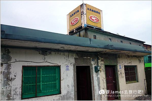 【宜蘭旅遊】玉兔鉛筆學校,宜蘭觀光工廠,DIY28.JPG