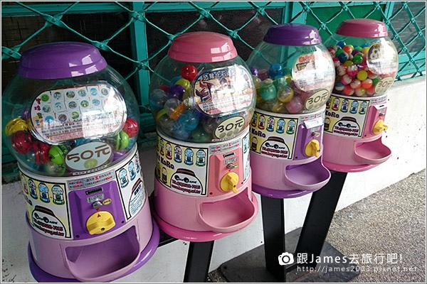 【宜蘭旅遊】玉兔鉛筆學校,宜蘭觀光工廠,DIY30.JPG