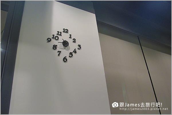 【宜蘭羅東住宿飯店】久屋麗緻客棧(羅東夜市)05.JPG