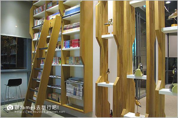 【宜蘭羅東住宿飯店】久屋麗緻客棧(羅東夜市)03.JPG