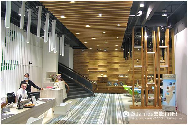 【宜蘭羅東住宿飯店】久屋麗緻客棧(羅東夜市)07.JPG